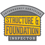Structure inspector
