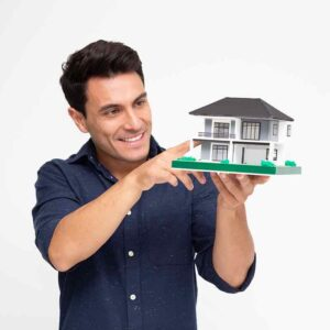 Pre Purchase Inspections for peace of Mind!!